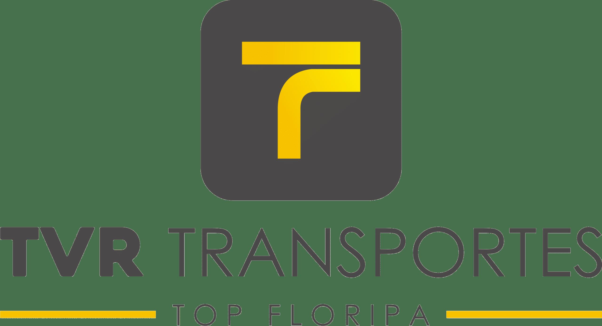 LOGO TVR TRANSPORTES 01
